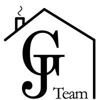 Judy Gamble - DMV Real Estate