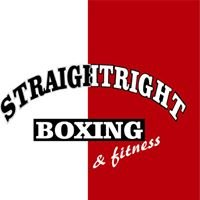 Straightright Boxing & Fitness Springdale