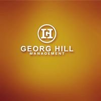 Georg Hill Artist Management