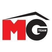 MG Team Keller Williams Market Pro Realty