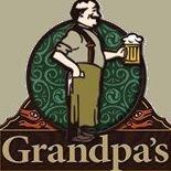 Grandpa's Place