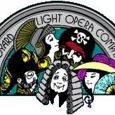 Savoyard Light Opera Company