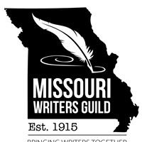 The Missouri Writers Guild