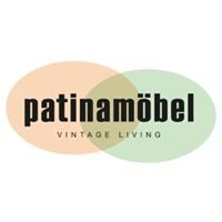 Patinamöbel Vintage Living