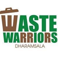 Waste Warriors Dharamsala
