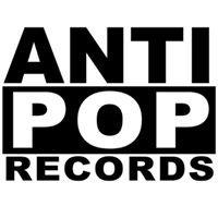 Antipop Records