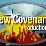 New Covenant Productions