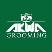 Akwa Grooming