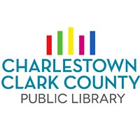 Charlestown Clark County Public Library