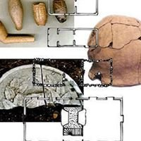 African Diaspora Archaeology Network