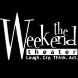 The Weekend Theater
