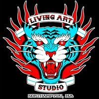 Living Art Studio
