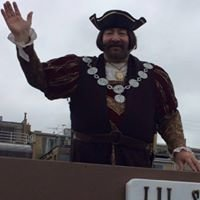 Baltimore's Columbus Day Parade & Commemoration