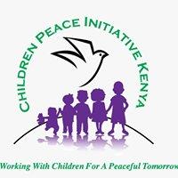 Children Peace Initiative Kenya