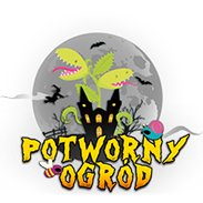 Potwornyogrod.pl