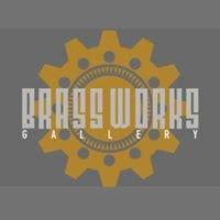 BrassWorks Gallery