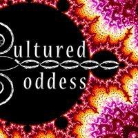 Cultured Goddess