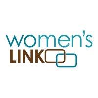 Women's Link: Lorain County Community College