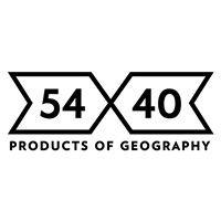 54X40