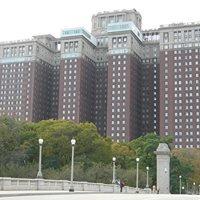 PalmerHouse Hilton Hotel