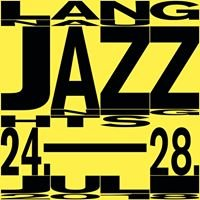 Langnau Jazz Nights
