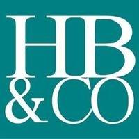 Hochschild, Bloom & Company