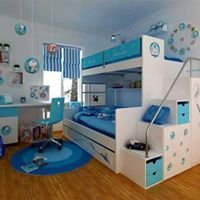 Audry Kids Furniture Store