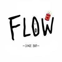 FLOW 花蓮店