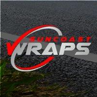Suncoast Wraps, Inc.