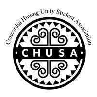 CHUSA (Concordia Hmong Unity Student Association)