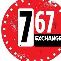 767 Exchange