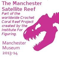 The Manchester Satellite Reef