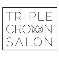 Triple Crown Salon