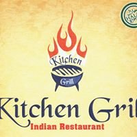 Kitchen Grill Indian Restaurant