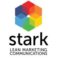 Stark & Associates