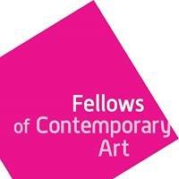Fellows of Contemporary Art