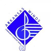 Arkansas Winds Community Concert Band