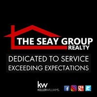 Seay Group- Keller WIlliams Realty