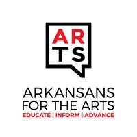 Arkansans for the Arts