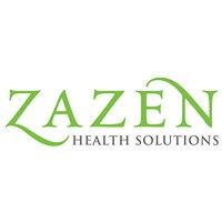Zazen Health Solutions