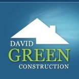 Portland Home Builder David Green Construction