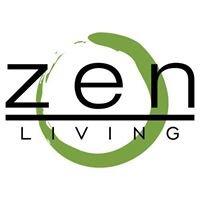Zen Living Kitchen and Bath