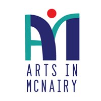 Arts in McNairy