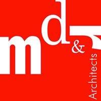 Melzer Deckert Ruder Architects, Inc.