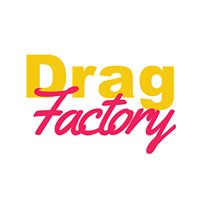 Drag Factory