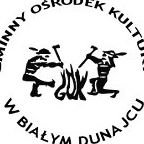 Gminny Ośrodek Kultury w Białym Dunajcu