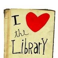 Onamia Depot Library