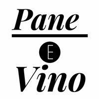Pane e Vino Of Little Italy