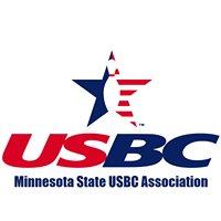 Minnesota State USBC