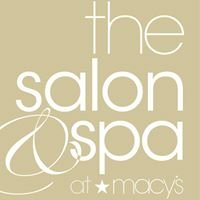 The Salon & Spa at Macy's-Southern Park Mall
